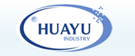 HUAYU INDUSTRY CO. LTD